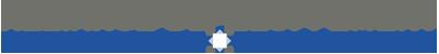 Logo Alliance développement