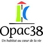 opac-38