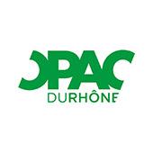 logo_opac_2011_pantone_fond_blanc