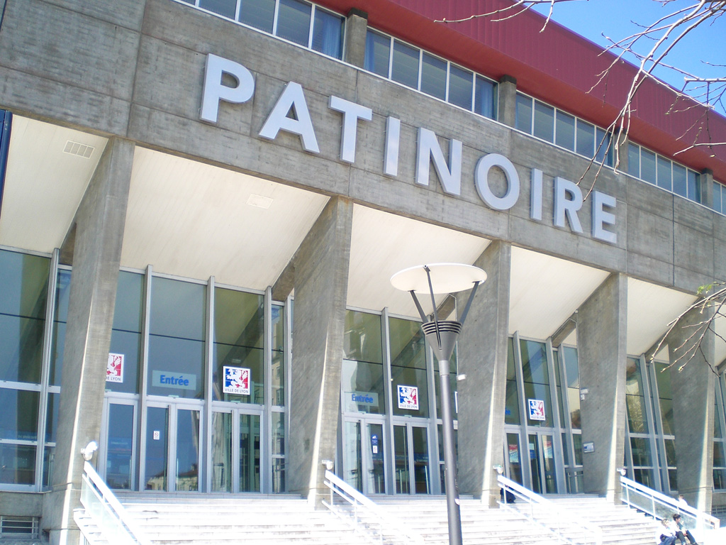ALLIANCE ÉCOCONSTRUCTION, Isolation Lyon marchés publics